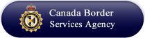 CBSA_blue_button