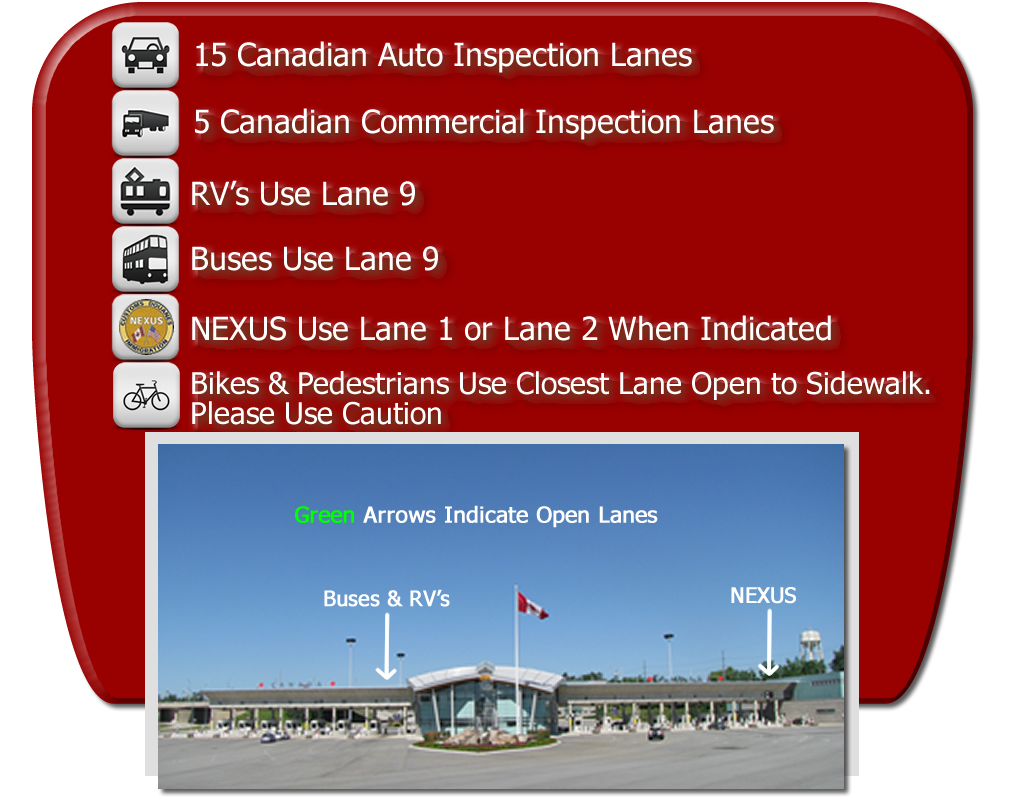 Canadian_Lane_Configuration