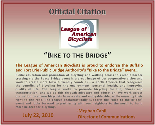 League_of_American_Bicyclists_Citation