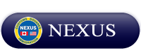 NEXUS_blue_button2