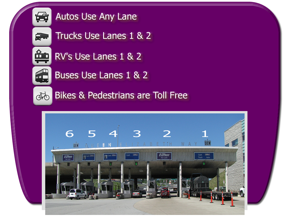 Toll_Plaza_Lane_Configuration
