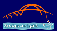 bridgeinlight_org2